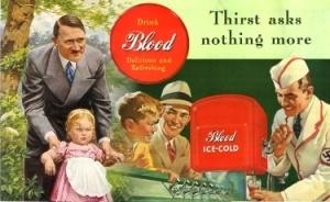 coke-ad-hitler-crop