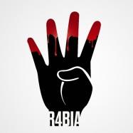 Rabia al-Adawiya. Never forget.