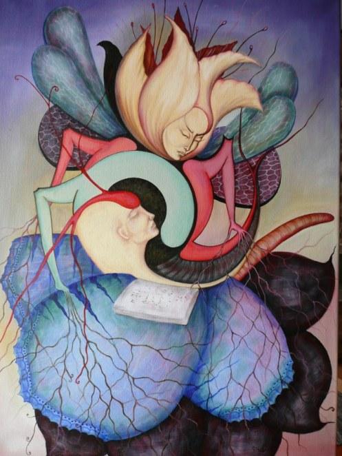 love_paintings_fecundity