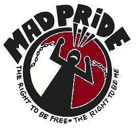 5-mad-pride-logo